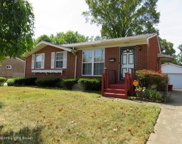 5314 Regent Way, Louisville image