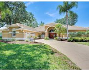 11330 Bent Pine Dr, Fort Myers image