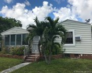 775 Nw 121st St, North Miami image