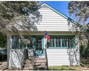 922 Chicago Avenue, Downers Grove image