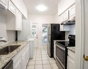 4320 Bellaire Drive S Unit 231W, Fort Worth image