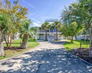 111 Mulberry Ln., Pawleys Island image