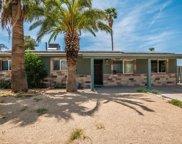 14848 N 35th Place, Phoenix image