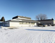 800 20th Ave Sw, Minot image