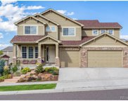 14341 West 87th Drive, Arvada image