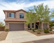 43914 N 49th Drive, New River image