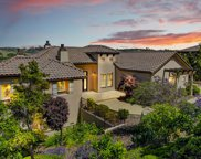 5036  Breese Circle, El Dorado Hills image