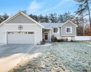 3638 Whispering Woods Drive, Muskegon image
