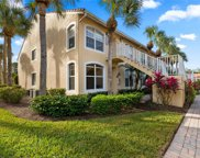 14560 Red Fox Run Unit 501, Naples image