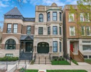 2243 N Seminary Avenue, Chicago image