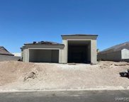 3383 Sunbeam  Drive, Bullhead City image