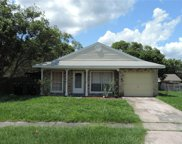 13851 Countryplace Drive, Orlando image