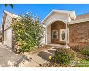 5702 29th St Rd, Greeley image