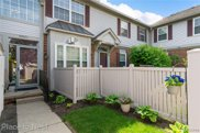 49471 POINTE CROSSING, Plymouth Twp image
