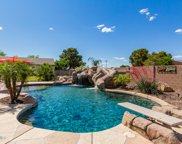 20378 E Pecan Lane, Queen Creek image