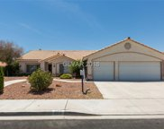 6441 BROOKS Avenue, Las Vegas image