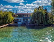 15831 Trask Road, Lake Country image