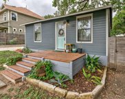 2903 13th St, Austin image
