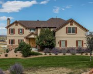 6937 Brookeview Court, Parker image