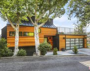 2547 Canyon Oak Drive, Hollywood image
