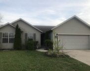 25788 Rolling Hills Drive, South Bend image