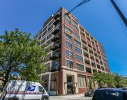 320 East 21St Street Unit 705, Chicago image