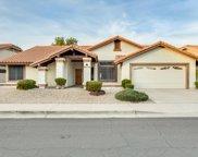 6910 W Sack Drive, Glendale image