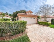 1195 Dartford Drive, Tarpon Springs image