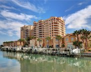 521 Mandalay Avenue Unit 704, Clearwater Beach image