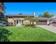 1079 E Bell Canyon Dr S, Sandy image