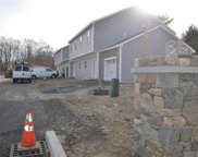 1 Land WY, Unit#3 Unit 3, Scituate image