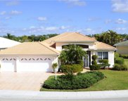 20728 Mystic WAY, North Fort Myers image
