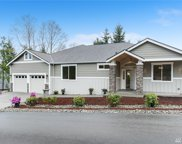 3618 (Lot 15) 119th St Ct, Gig Harbor image