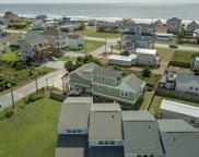 7313 10th Avenue, North Topsail Beach image