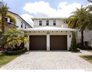 10444 Nw 70th Ln, Doral image