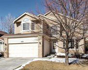 9255 West Hinsdale Place, Littleton image