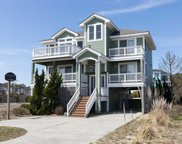 827 S Point Court, Corolla image