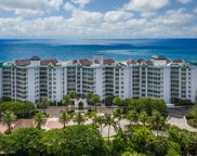 800 S Ocean 301 Boulevard Unit #301, Boca Raton image