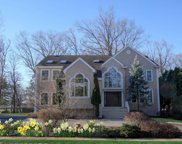 10 HILLCREST AVE, West Orange Twp. image