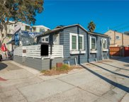 3855 Mission Blvd, Pacific Beach/Mission Beach image