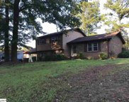 705 Neely Ferry Road, Simpsonville image