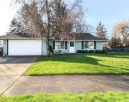 1916 66th Ave NE, Tacoma image