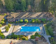 235 Keith Road Unit 107, West Vancouver image