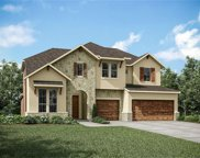 238 Double L Drive, Dripping Springs image