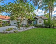 11451 Waterford Village DR, Fort Myers image