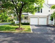 1136 Sanctuary Place, Gahanna image