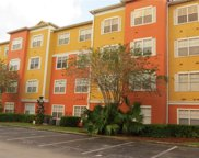 4207 S Dale Mabry Highway Unit 2314, Tampa image