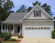 1228 Miracle Drive, Wake Forest image