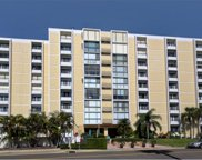 830 S Gulfview Boulevard Unit 706, Clearwater Beach image
