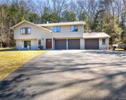 136 Kimberly  Road, East Granby image